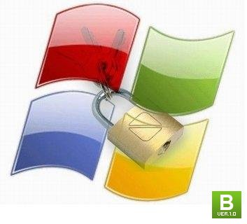 Windows xp system file repair without cd