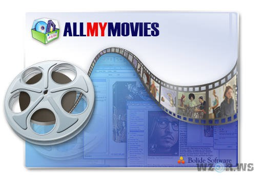 All My Movies 6.3 Build 1308 Portable. Скачать LearnWords 4.9 + Crack для
