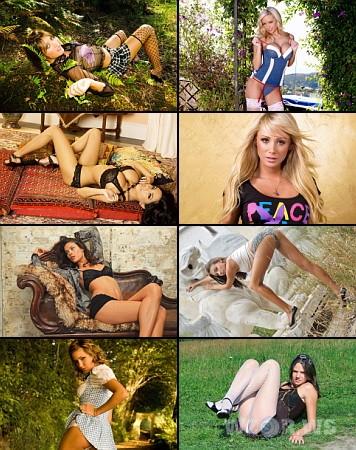 Wallpapers Girls 258