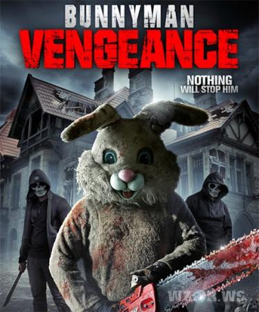 Месть Человека-кролика / Bunnyman Vengeance (2017) WEB-DLRip | WEB-DL 720p