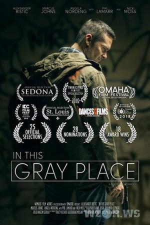 В этом сером месте / In This Gray Place (2018) WEB-DLRip   WEB-DL 720p
