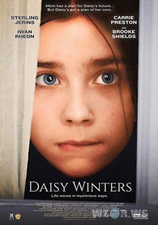Дэйзи Уинтерс / Daisy Winters (2017) WEB-DLRip