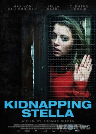 Похищая Стеллу / Kidnapping Stella (2019) WEB-DLRip | WEB-DL 720p